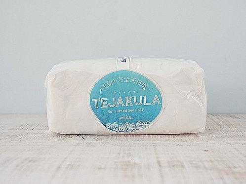 TEJAKULA - POWDER -(500gパック)