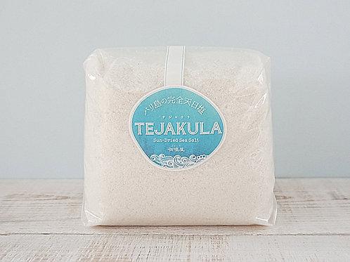 TEJAKULA - ARAJIO -(1000gパック)