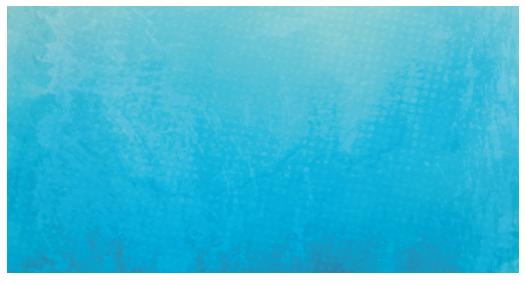 バリ島の完全天日塩TEJAKULA テジャクラ