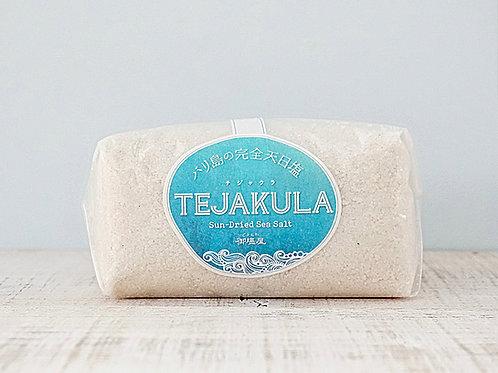 TEJAKULA - ARAJIO -(500gパック)