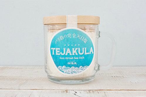 TEJAKULA - ARAJIO -(瓶 160g)
