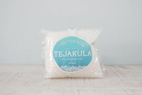 TEJAKULA - CUBE -(150g)