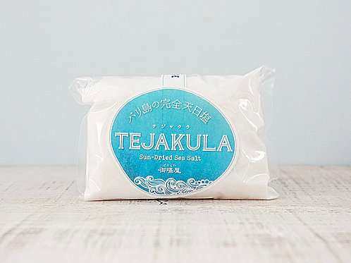 TEJAKULA - POWDER -(150gパック)