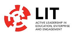 Limerk University Logo.png