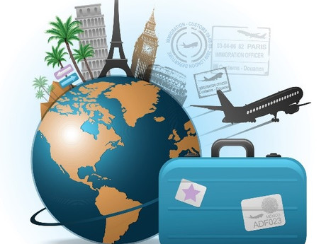 How to Choose an International Healthcare Plan