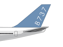 B737.png