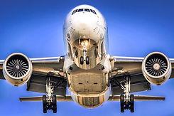 b777-cargo.jpg