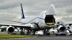 B747-cargo.jpg