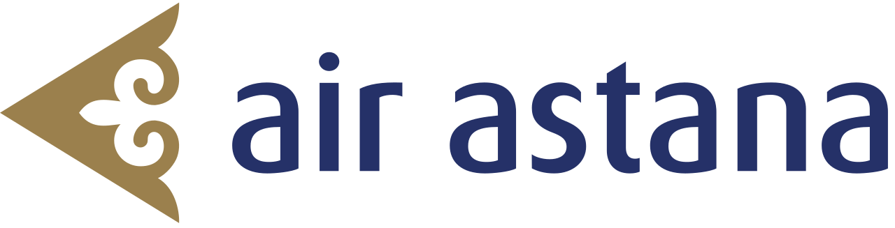 1280px-Air_Astana_logo.svg.png