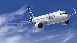 A320-cargo.jpg