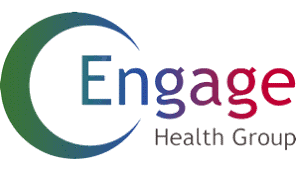 International Private Medical Insurance via Engage Health Group
