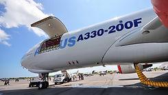 A330-cargo.jpg