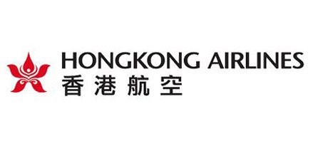HK AIR 2.jpg