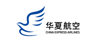 China Express Airlines.png
