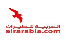 air arabia maroc logo.png