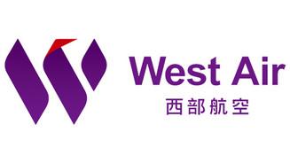 West Air Logo.jfif