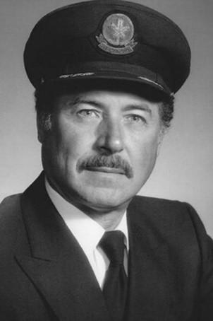bob captain