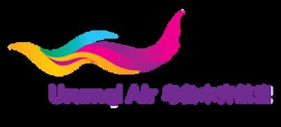 Urumqi Air Logo.png