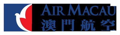 air macau logo.png
