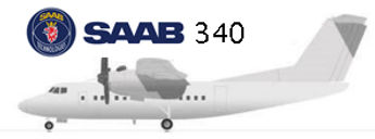 saab 340 line training.jpg