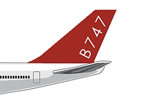 B747.png