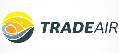 Trade air logo.jpg