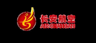 Air Changan.png