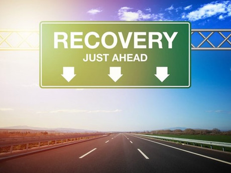 The Pathway to Recovery