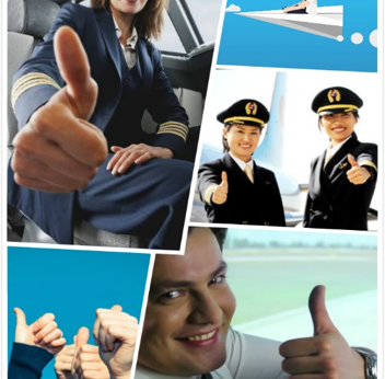 Making a Pilot's Life Easier