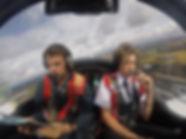 aerobatic lesson flight.JPG