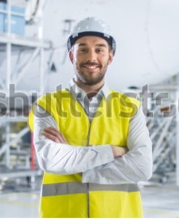 yellow%20vest%20engineer_edited.jpg