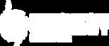 dmu-logo-rgb-white.png