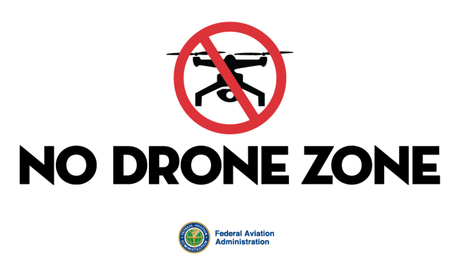 Drones: A Real Threat to Civil Aviation and Society?