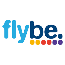 flybe jobs brookfield.png