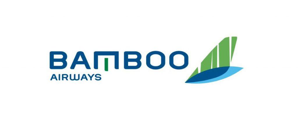 Bamboo Airways Logo.jpg