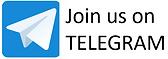 Telegram brookfield.png