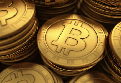 Will Bitcoin Reign or Surrender?