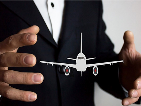 Aviation Management Careers