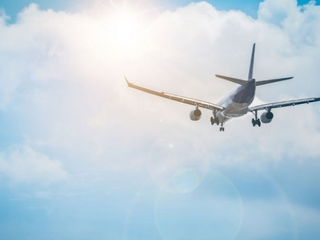 Start Up Airlines: Getting an AOC and the Right Postholders