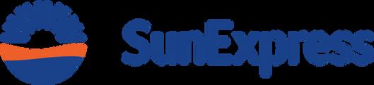 SunExpress_Logo.svg.png