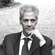 Gennaro Tocci
