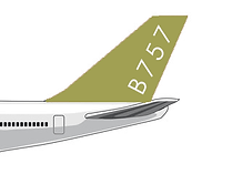 b757.png