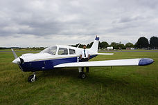 Brookfield Aviation