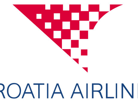 Croatia Airlines and Brookfield Launch Engineering Courses
