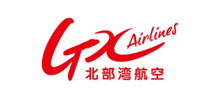 GX air logo.jpg
