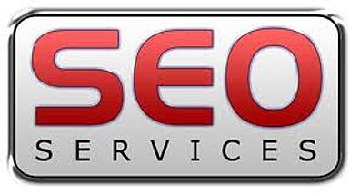 Alabama seo company