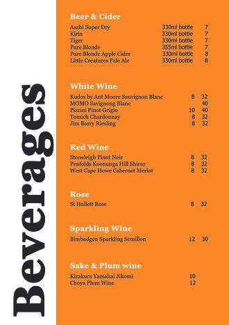 Wine Menu Online P1.jpg