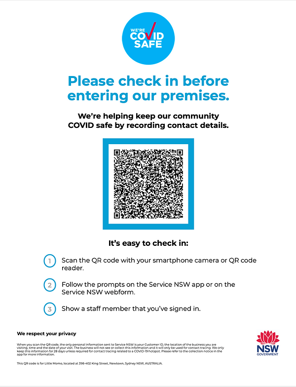 Service NSW QR.png
