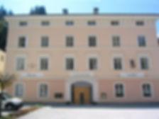 Postwirt Hüttau (640x480).jpg