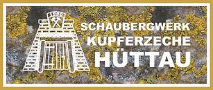 Logo Kupferzeche neu.png